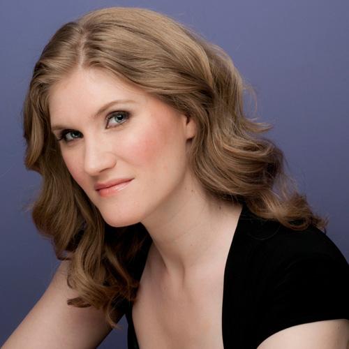 jane archibald soprano